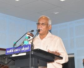 Rajendran-IRS